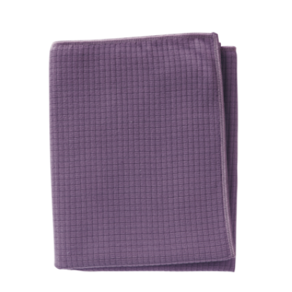 Picture of ESSENTIAL KITCHEN TOWEL- FIG