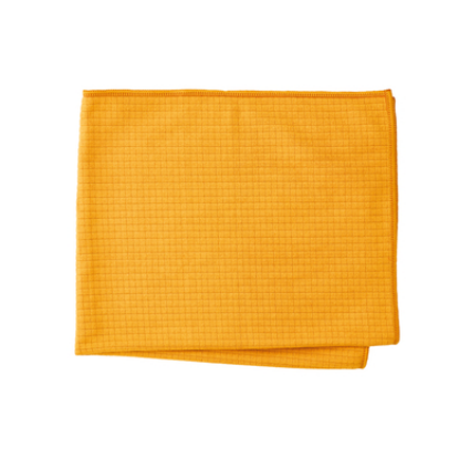 Picture of ESSENTIAL KITCHEN TOWEL- CURRY