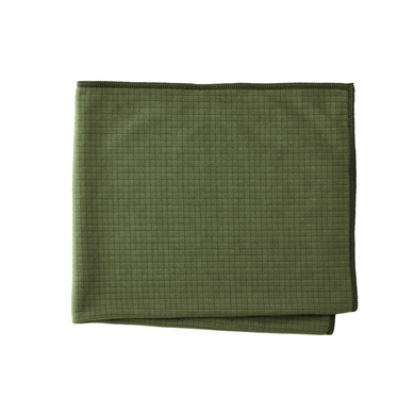 Picture of ESSENTIAL KITCHEN TOWEL - OLIVE